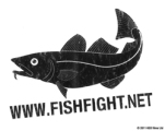 Join the Fish Fight campaign to put an end to the wasteful practice of fish discards
